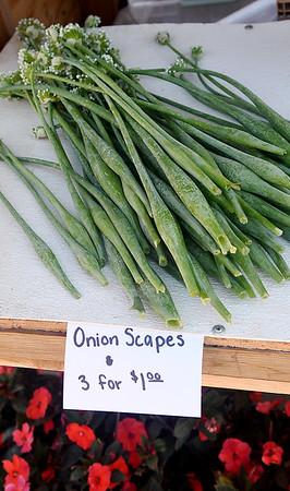 Enid Farmers Market
