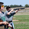 4H Regional Youth Shoot