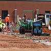 EHS Bond Construction