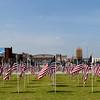 Field of Honor