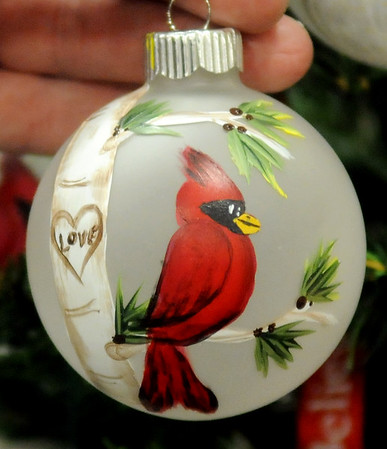 Christmas Junction Crafts