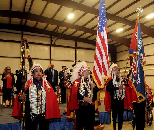 Woodring_Veterans Day