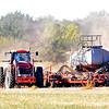 Farming_BV
