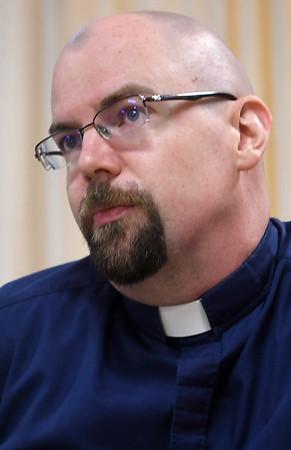 Faith Lutheran