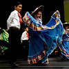 Community Cultural Celebration