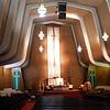 Central Christian Church 125th