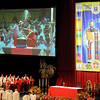 Beatification of Blessed Stanley Rother