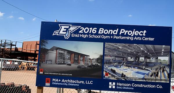 EPS Construction
