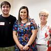 GCRE Scholarships Awards