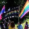 Enid Pride