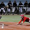 Merrifield Baseball Championships