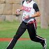 NOC Enid Softball