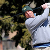 Dick Lambertz Memorial Enid City Fourball Golf