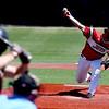 NOC Enid Redlands Baseball