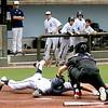 Baseball Enid vs Ponca City