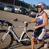 Enid Just Tri Triathlon