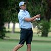 Meadowlake Golf