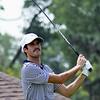 Oakwood CC Golf