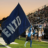 Enid vs Choctaw. (Staff Photo by BILLY HEFTON