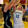 Pacers_Bishop McGinnis
