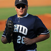 Enid Minors' Bates Enmeier (Staff Photo by BONNIE VCULEK)