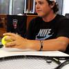 Tennis_Logan Orr