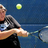 Tennis_Logan Orr