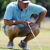 Meadowlake Golf Jay Betchan