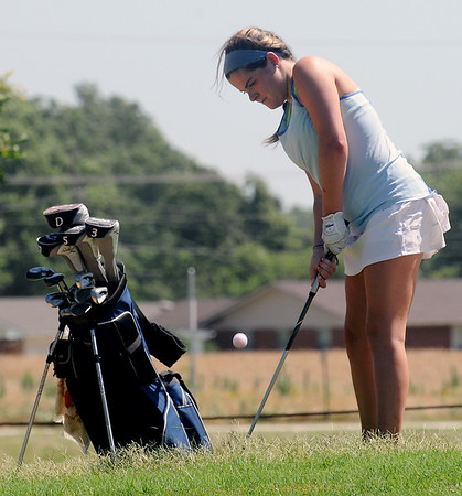 Golf_Madilynn Young