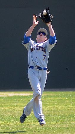 Stillwater Baseball_1_BV