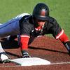 NOC Baseball