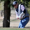 4-Ball Golf