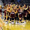 Area Basketball Fairview vs Cashion Girls_BV