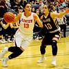 Area Basketball Fairview vs Cashion Girls_BV