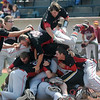 NOC Enid Jets NJCAA World Series Bound