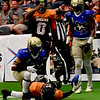 Flying Aces Omaha Beef