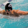 Swimming EHS MidDel KHS