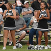 (Billy Hefton / Enid News & Eagle)