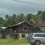 2015-01 Barbados Trip_0319 Bathsheba Beach