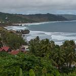 2015-01 Barbados Trip_0325 Bathsheba Beach