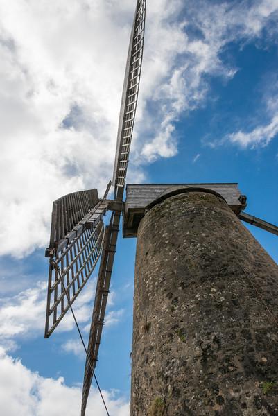 2015-01 Barbados Trip_0294 A Sugar Mill