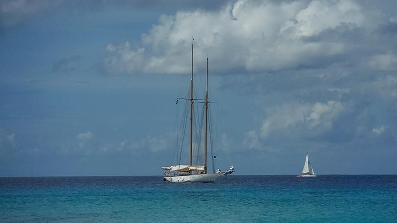 2015-01 Barbados Trip_0411