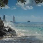 2015-01 Barbados Trip_0103