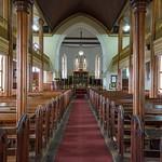 2015-01 Barbados Trip_0328 St Johns Church