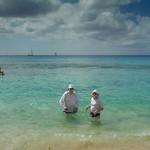 2015-01 Barbados Trip_0106