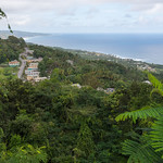 2015-01 Barbados Trip_0333 The View from St Johns Church
