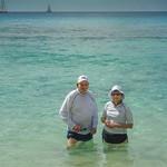 2015-01 Barbados Trip_0107