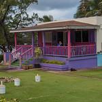 2015-01 Barbados Trip_0322 Bar at Bathsheba Beach