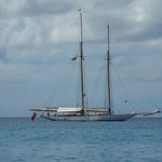 2015-01 Barbados Trip_0423