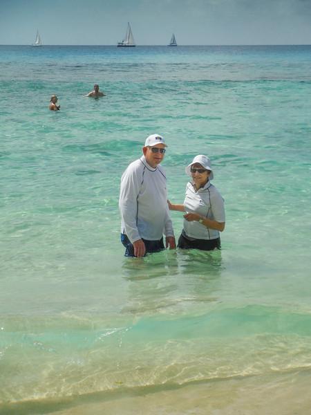 2015-01 Barbados Trip_0110